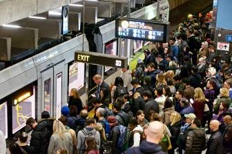 SFE-SubwayDelays